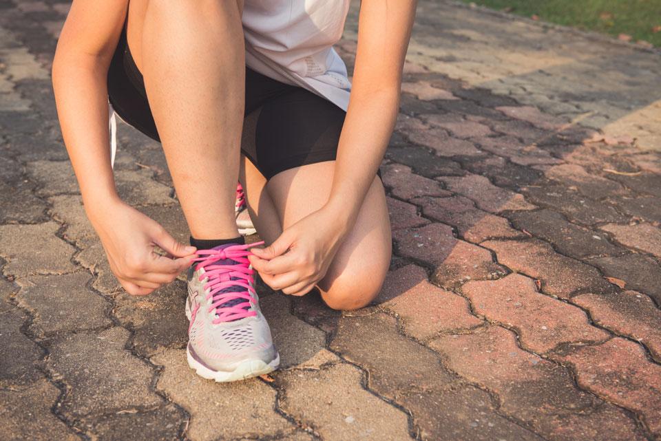 health- exercise