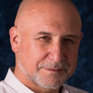 Gil Weiner