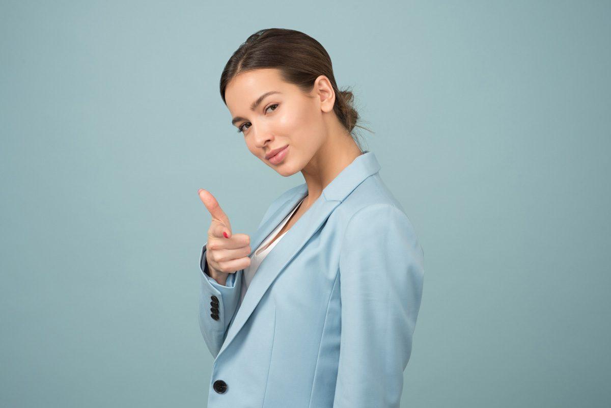Tips for Strengthening Self-Esteem