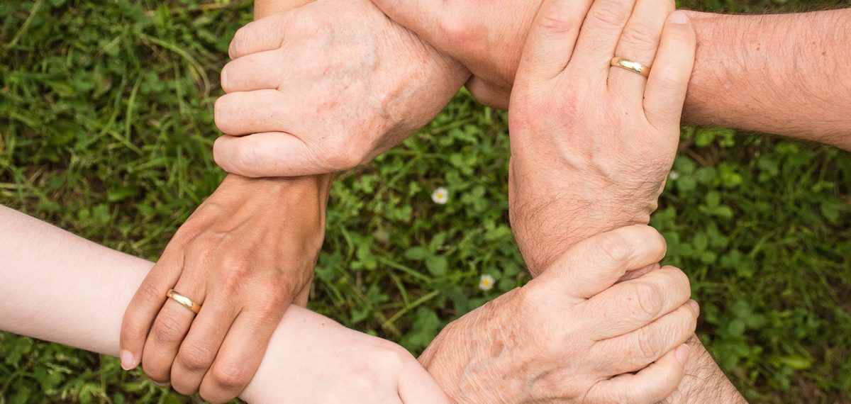 Family support for OCD