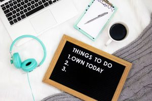 Can We Really Tackle Procrastination